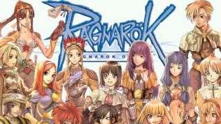 Игроки выбирают название для сервера в Ragnarok Online