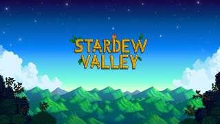 Stardew Valley — начало бета-теста мультиплеера и мини-гайд