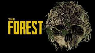 Релиз The Forest и анонс следующего обновления