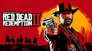 Опубликован третий трейлер Red Dead Redemption 2