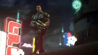 Аналитик считает, что выход Crackdown 3 повлияет на продажи Xbox One
