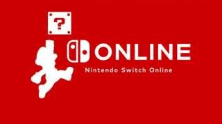 Стали известны подробности платной подписки Nintendo Online