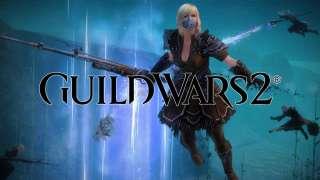 В Guild Wars 2 изменили подводные бои