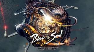Будущее Blade & Soul: переход на Unreal Engine 4, рыбалка, новые сюжетные главы