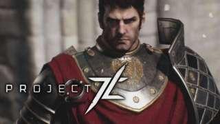 Информация о новинках с конференции NCSOFT: Project TL, Blade & Soul 2 и Lineage 2M