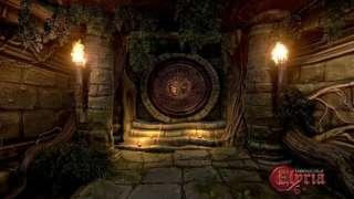 Создатели Chronicles of Elyria просят помощи у игроков-экспертов