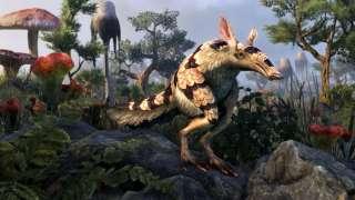 Владельцам расширения Morrowind для The Elder Scrolls Online уготовлен подарок