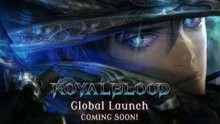 Открыта пре-регистрация на Royal Blood, скоро релиз