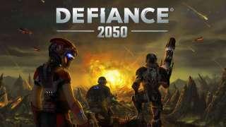 Итоги закрытого бета-тестирования Defiance 2050