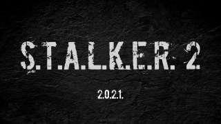 S.T.A.L.K.E.R. 2 официально анонсирована