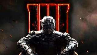 PC-версия Call of Duty: Black Ops 4 станет эксклюзивом для Battle.net, доступен предзаказ