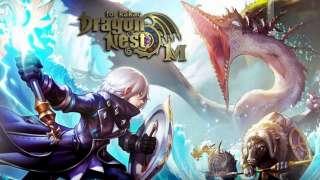 Dragon Nest M — доступна предварительная регистрация