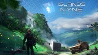 Islands of Nyne: Battle Royale выйдет в раннем доступе Steam
