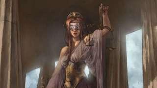 Подробности Kickstarter-кампании грядущей MMORPG Fractured