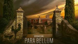 Rainbow Six: Siege — операция Para Bellum доступна на тестовых серверах