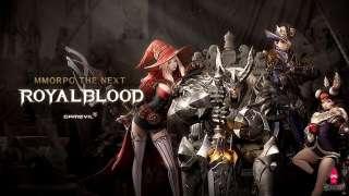 Четыре новых трейлера к грядущему релизу Royal Blood