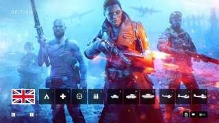 В Battlefield V не будет сезонного пропуска