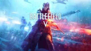 Battlefield V — предзаказ и системные требования