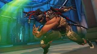 Q&A с разработчиками Blizzard: Overwatch 2, мобильная версия и будущее лутбоксов
