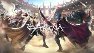 Анонсирована MOBA Lineage 2: Arena
