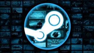 Бесплатные выходные в Steam. Во что поиграть в этот уик-энд?