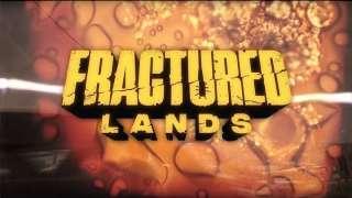 Fractured Lands — анонс «Королевской битвы» от создателей Call of Duty и Battlefield