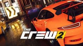 The Crew 2 — начался закрытый бета-тест