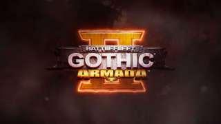 Открыт предзаказ на Battlefleet Gothic: Armada 2