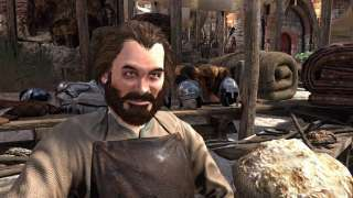 Mount & Blade II: Bannerlord заставит побороться за новобранцев
