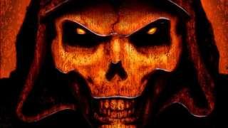 Официально: новая игра во вселенной Diablo находится в разработке