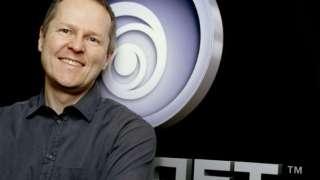 Ubisoft: «Будет еще одно поколение консолей... но после этого — только стриминг»