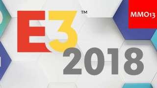 Расписание E3 2018: конференции лидеров игровой индустрии