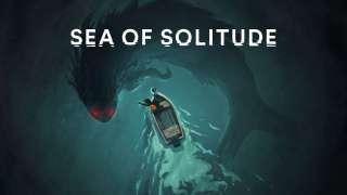 [E3 2018] [EA Play] Анонсирована игра про одиночество Sea of Solitude