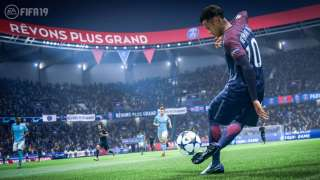 FIFA 19 — предзаказ, бонусы и доступные издания