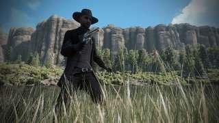Разработчики Wild West Online выпустят бесплатную пробную версию