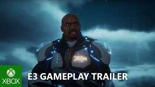 [E3 2018] Новая порция геймплея Crackdown 3