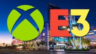 E3 2018: Все новости пресс-конференции Microsoft