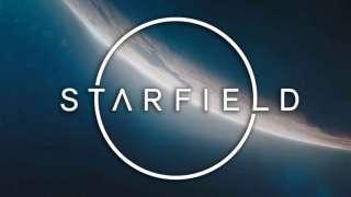 [E3 2018] Bethesda анонсировала Starfield