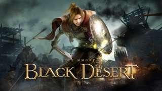 [E3 2018] Этой осенью начнется ЗБТ Black Desert для Xbox One