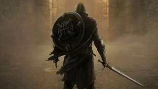 The Elder Scrolls: Blades — доступна предварительная регистрация