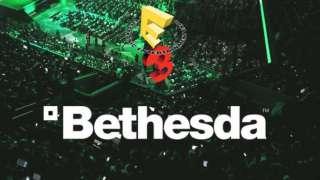 E3 2018: Все новости пресс-конференции Bethesda