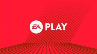 E3 2018: Все новости пресс-конференции EA Play