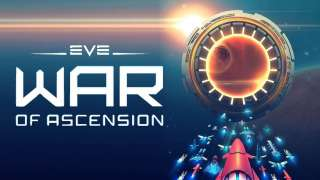 EVE: War of Ascension вышла на Android