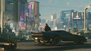 E3 2018: стоимость предзаказа Cyberpunk 2077
