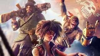 [E3 2018] Трейлер Beyond Good and Evil 2 и первый геймплей
