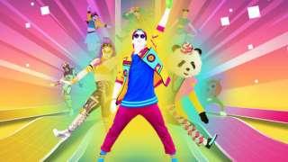 [E3 2018] Just Dance 2019 подтверждена на E3 2018