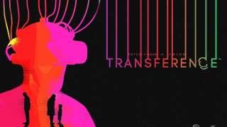 [E3 2018] Ubisoft продемонстрировала трейлер триллера Transference