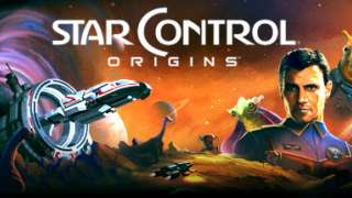 [E3 2018] Star control origins: дата выхода и свежий трейлер