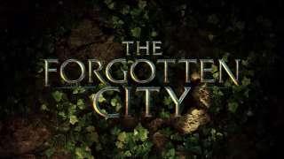 [E3 2018] The Forgotten City — мод для Skyrim превратится в отдельную игру