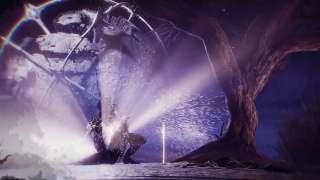 [E3 2018] Эффектный трейлер следующего обновления Warframe: The Sacrifice